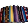 Одеяло ПШ детское 70% шерсть, 30 %полиэфир