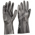 Перчатки КЩС, тип 1,тип 2