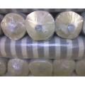 Тик матраcный суровый с просновкой ш. 165 см 100 % х/б 170 +-10 г/м.кв